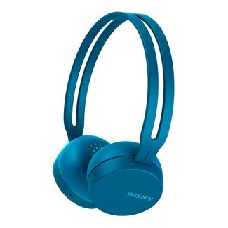 audifonos-inalambricos-sony-wh-ch400-azules-4548736069893