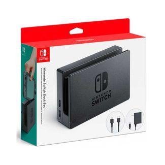 base-nintendo-switch-con-accesorios-45496590499