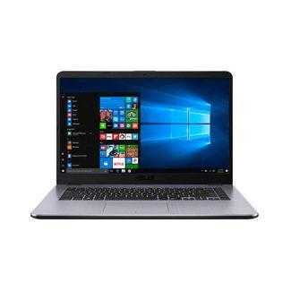 computador-portatil-asus-vivobook-x505bp-br168t-de-15-6--4718017042666