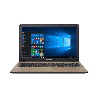 computador-portatil-asus-x540ma-gq076t-de-15-6--4718017080958