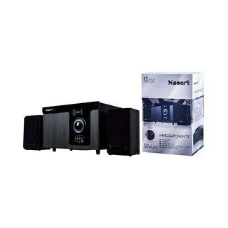 minicomponente-xsmart-bluetooth-7702271635051