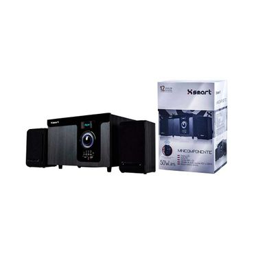minicomponente-xsmart-bluetooth-7702271635051
