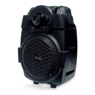 amplificador-portatil-recargable-gsmart-de-10w-7702271643018