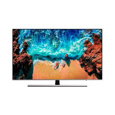 televisor-samsung-uhd-4k-de-55-smart-tv-un55nu8000kxzl-8801643160586