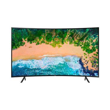 televisor-samsung-curvo-uhd-4k-de-49-smart-tv-un49nu7300kxzl-8801643166557