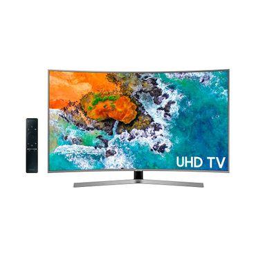 televisor-samsung-curvo-uhd-4k-de-55-smart-tv-un55nu7500kxzl-8801643193409