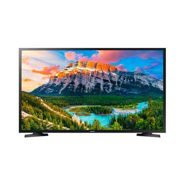 televisor-samsung-de-49-full-hd-smart-tv-un49j5290akxzl-8801643287092