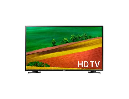 televisor-samsung-de-32-hd-smart-tv-un32j4290akxzl-8801643315283