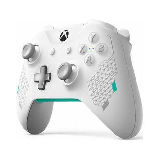 control-xbox-one-inalambrico-edicion-especial-sport-white-889842251272
