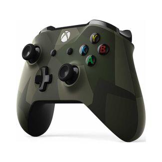 control-xbox-one-inalambrico-edicion-especial-armed-forces-ii-889842283778