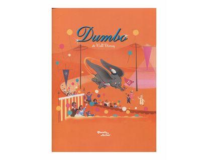 dumbo-9789584275974
