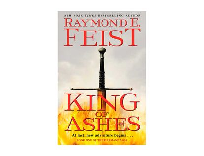 king-of-ashes-9780061468469