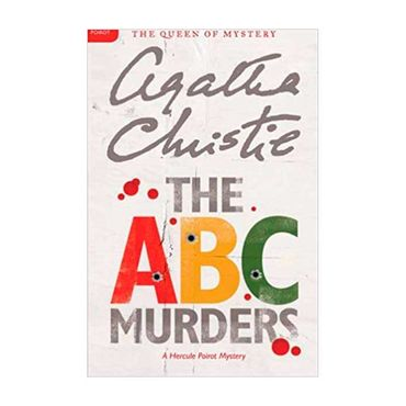 the-abc-murders-9780062073587
