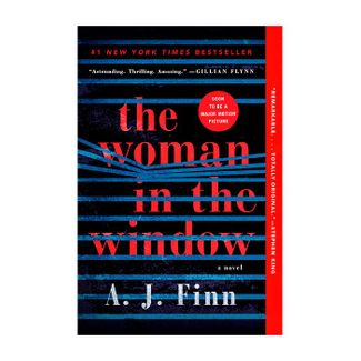 the-woman-in-the-window-9780062678423