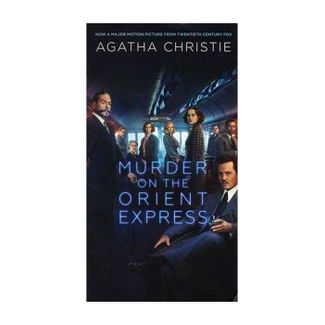 murder-on-the-orient-express-9780062693662