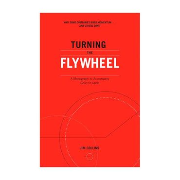 tuning-the-flywheel-9780062933799