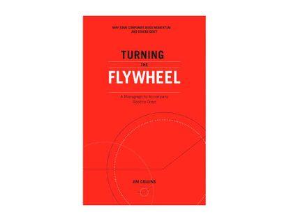 tuning-the-flywheel-9780062933799