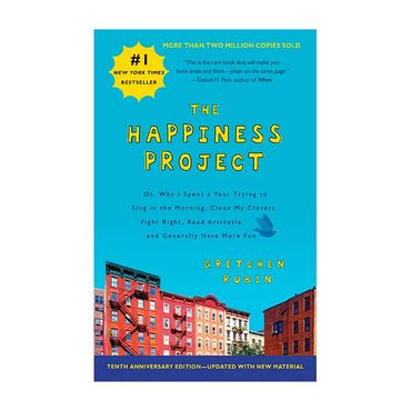 the-happiness-project-9780062937889