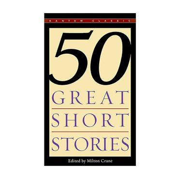 50-greats-short-stories-9780553277456