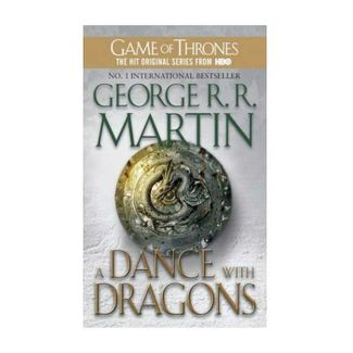 a-dance-with-dragons-9780553841121