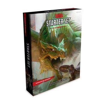 dungeons-dragons-starter-set-9780786965595