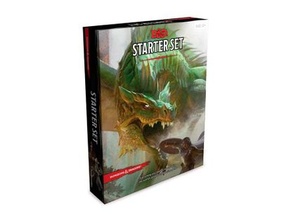 dungeons-dragons-starter-set-9780786965595