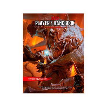 dungeons-dragons-player-s-handbook-9780786965601