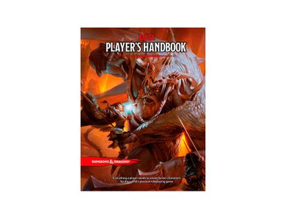 dungeons-dragons-player-s-handbook-9780786965601