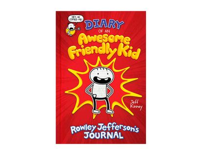 diary-of-an-awesome-friendly-kid-9781419740275