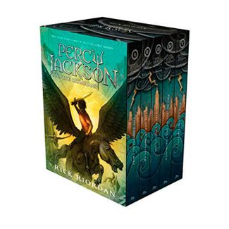 percy-jackson-and-the-olympians-the-complete-series-9781423141891