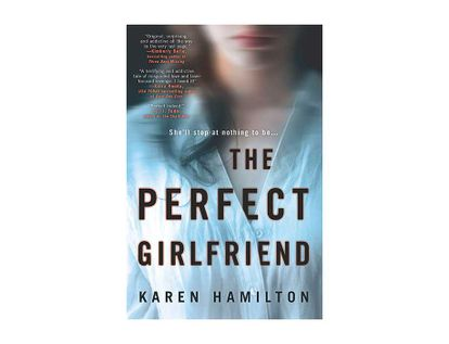 the-perfect-girlfriend-9781525831737