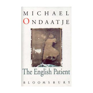 the-english-patient-9781526605900