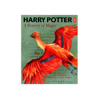harry-potter-a-history-of-magic-9781526607072