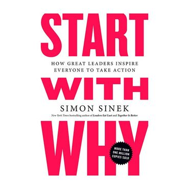 start-with-why-9781591846444