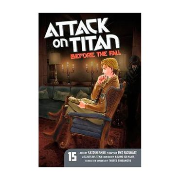 attack-on-titan-before-the-fall-9781632366573