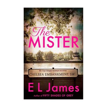 the-mister-9781984898326