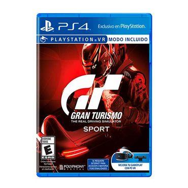 juego-gran-turismo-sport-para-ps4-711719502814