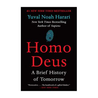 homo-deus-a-brief-history-of-tomorrow-9780062464347