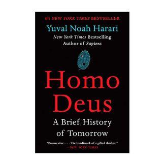 homo-deus-a-brief-history-of-tomorrow-9780062464347
