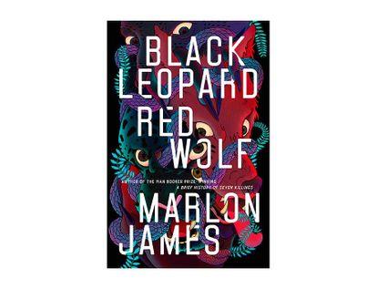 black-leopard-red-wolf-9780525542773
