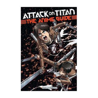 attack-on-titan-the-anime-guide-9781632363848