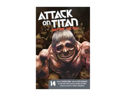 attack-on-titan-before-the-fall-14-9781632366146