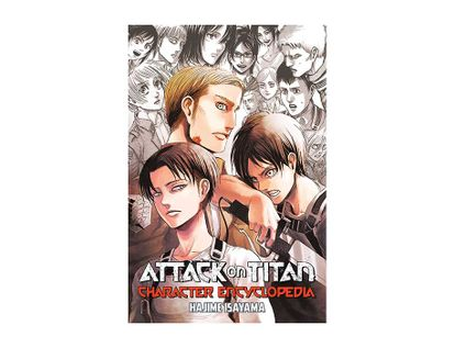 attack-on-titan-character-encyclopedia-9781632367099