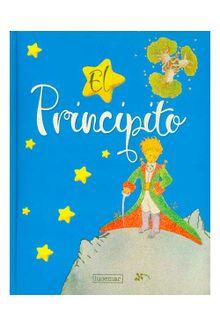 el-principito-9789807716161