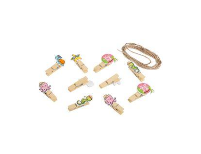 clips-de-madera-diseno-animales-marinos-por-10-unidades-6943569504463