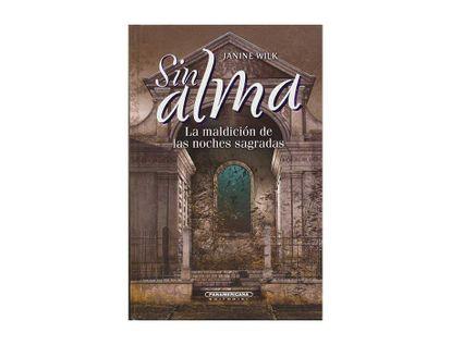 sin-alma-9789583058103