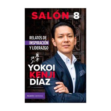 salon-8-relatos-de-inspiracion-y-liderazgo-9789584277886