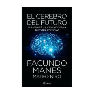 el-cerebro-del-futuro-9789584277930