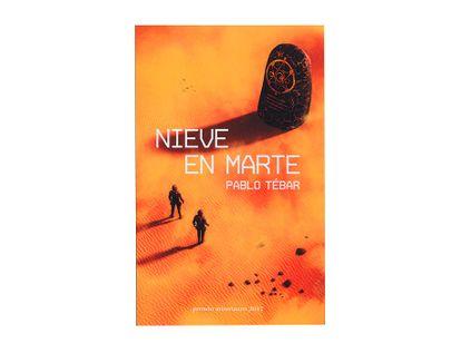 nieve-en-marte-9789584278074