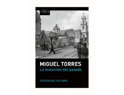 la-invencion-del-pasado-9789584278173
